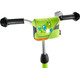 Puky LT 1 Children green